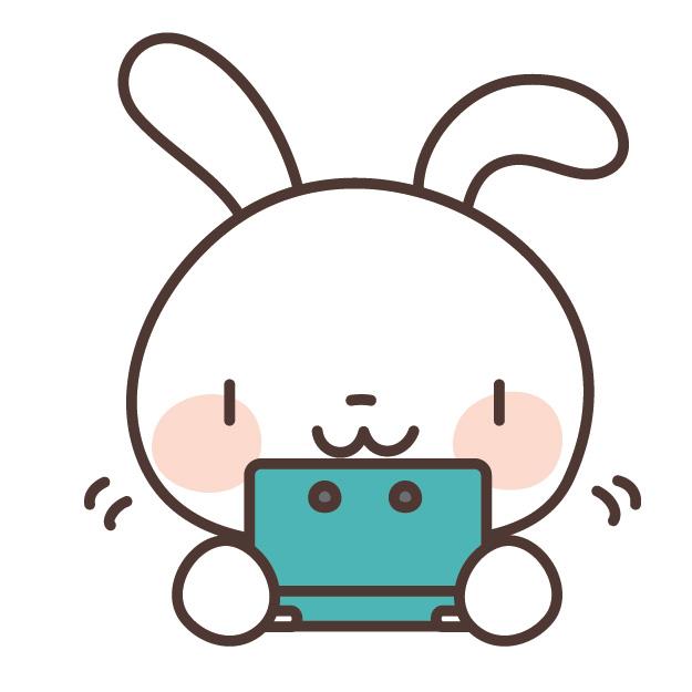 f:id:yujin-life:20171106225533j:plain
