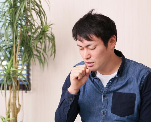 f:id:yujin-life:20171109221744j:plain