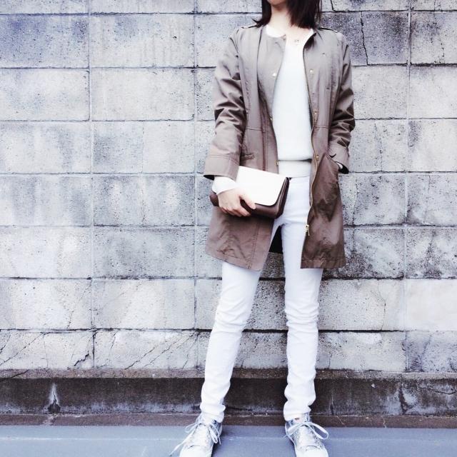 f:id:yujin-life:20171113000159j:plain
