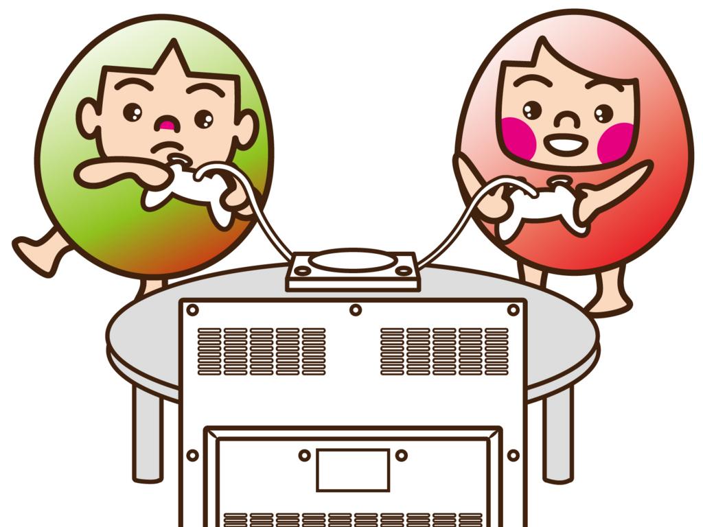 f:id:yujin-life:20171224231818j:plain