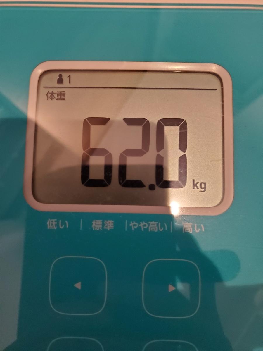 f:id:yujin-life:20200506230608j:plain