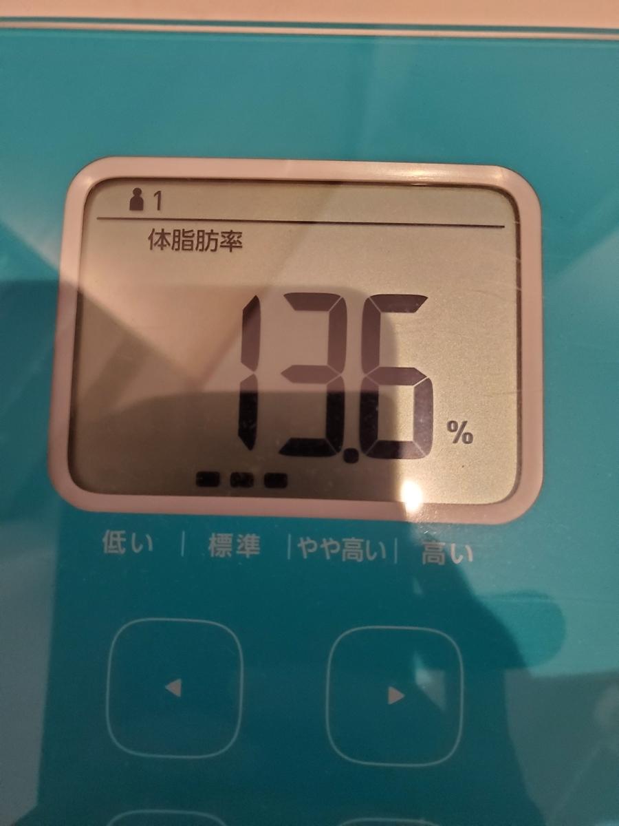 f:id:yujin-life:20200506230729j:plain