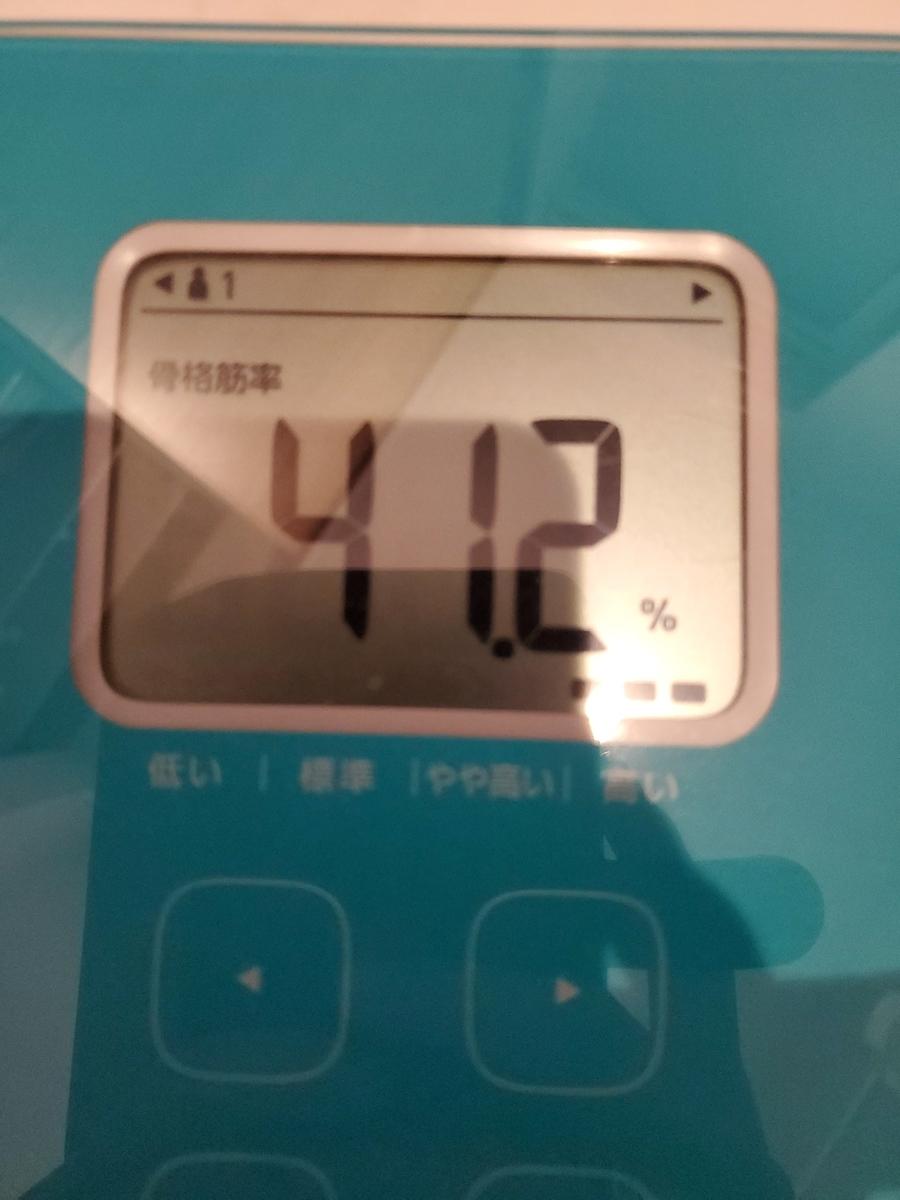 f:id:yujin-life:20200506231236j:plain