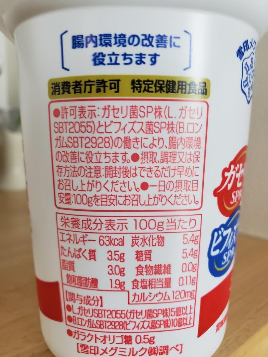 f:id:yujin-life:20200507224218j:plain