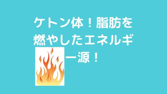 f:id:yujin-life:20200530230208p:plain