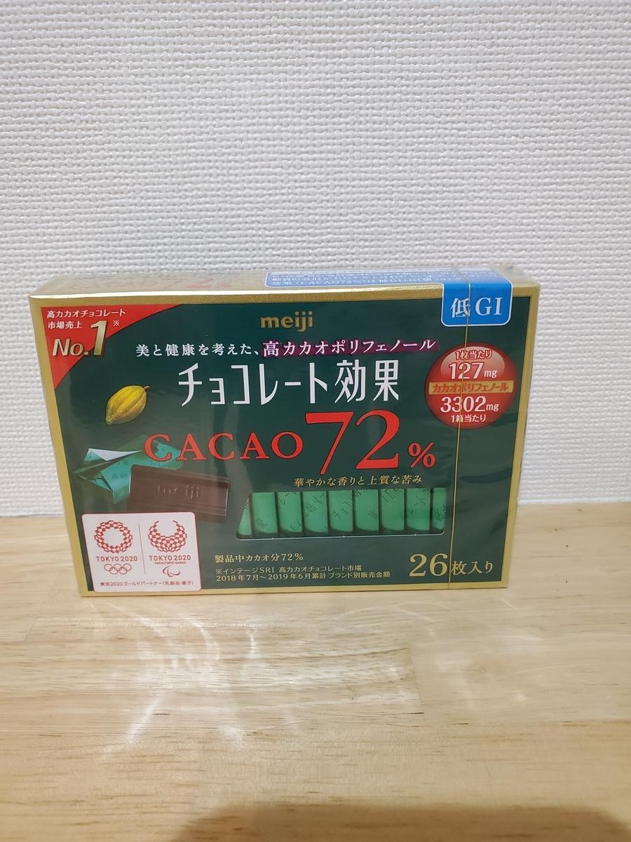 f:id:yujin-life:20200621230335j:plain
