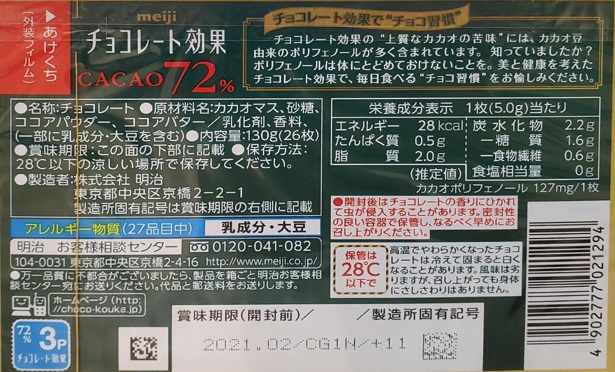 f:id:yujin-life:20200621231426j:plain