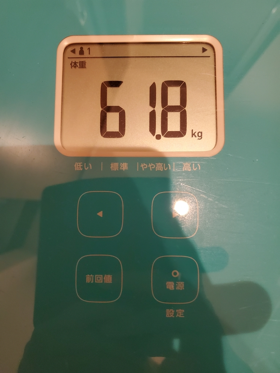 f:id:yujin-life:20200710231334j:plain
