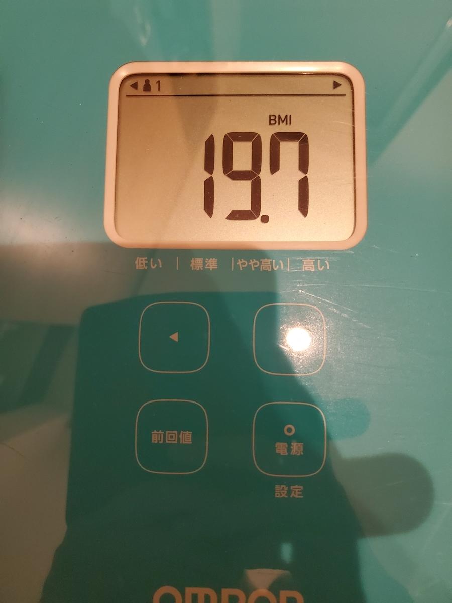 f:id:yujin-life:20200710231601j:plain