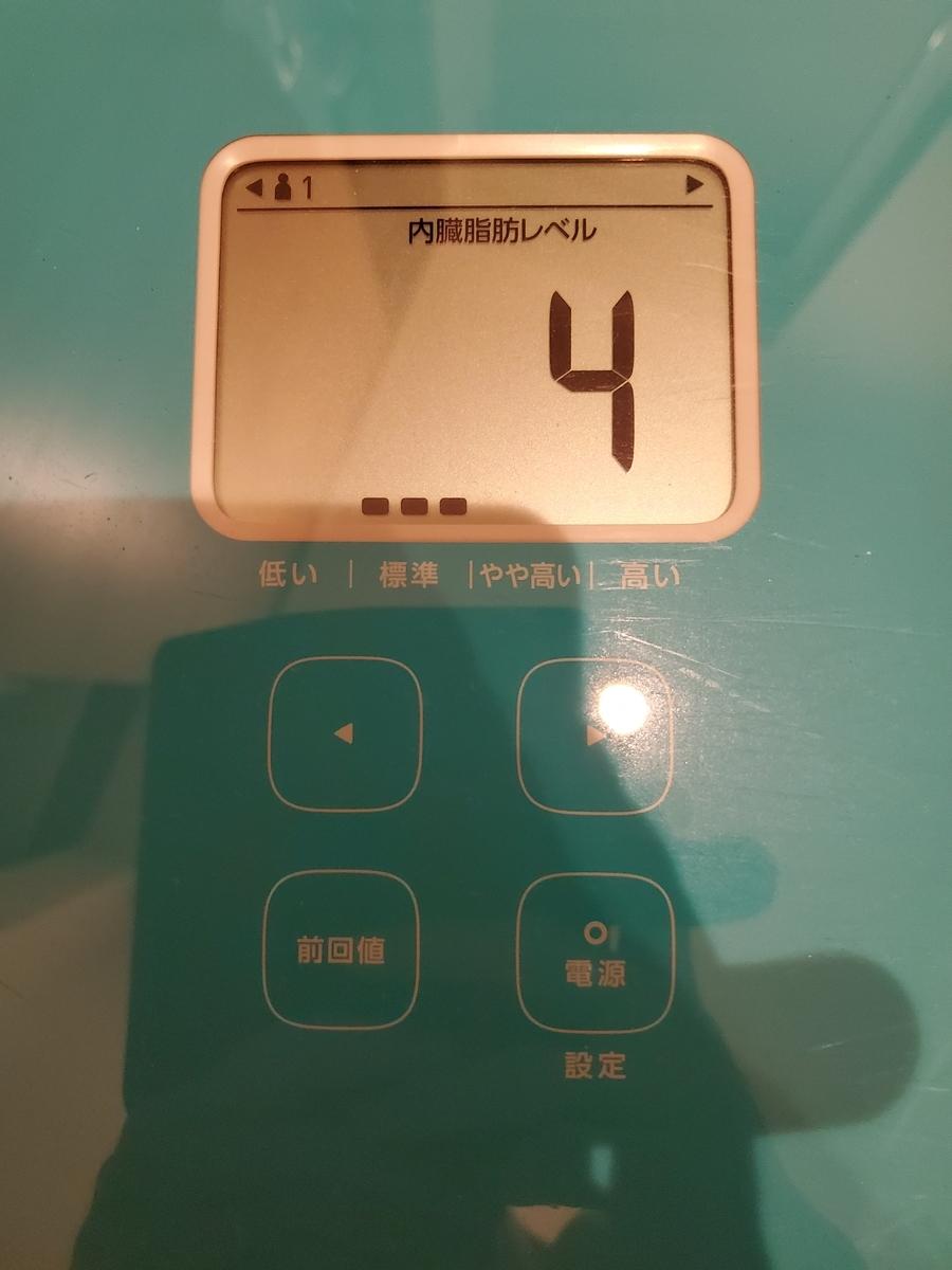 f:id:yujin-life:20200710232022j:plain