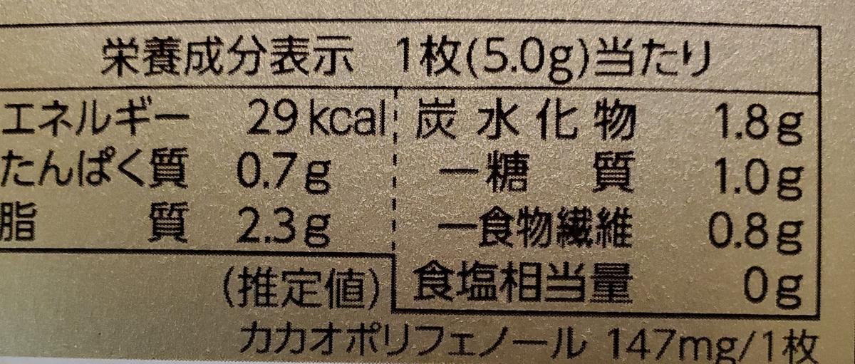 f:id:yujin-life:20200730230046j:plain