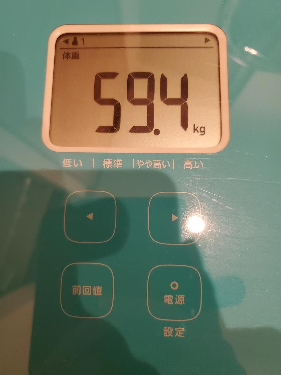 f:id:yujin-life:20200809231115j:plain