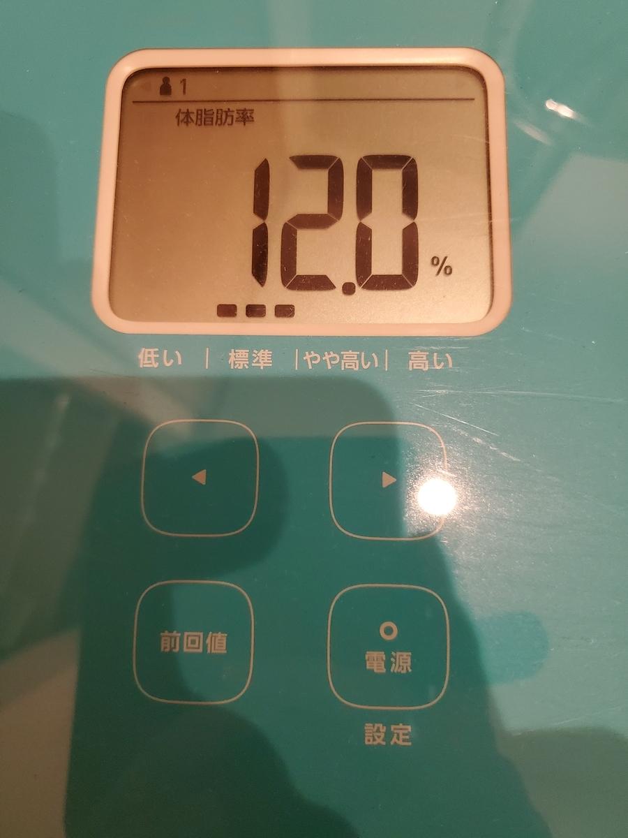 f:id:yujin-life:20200809231353j:plain