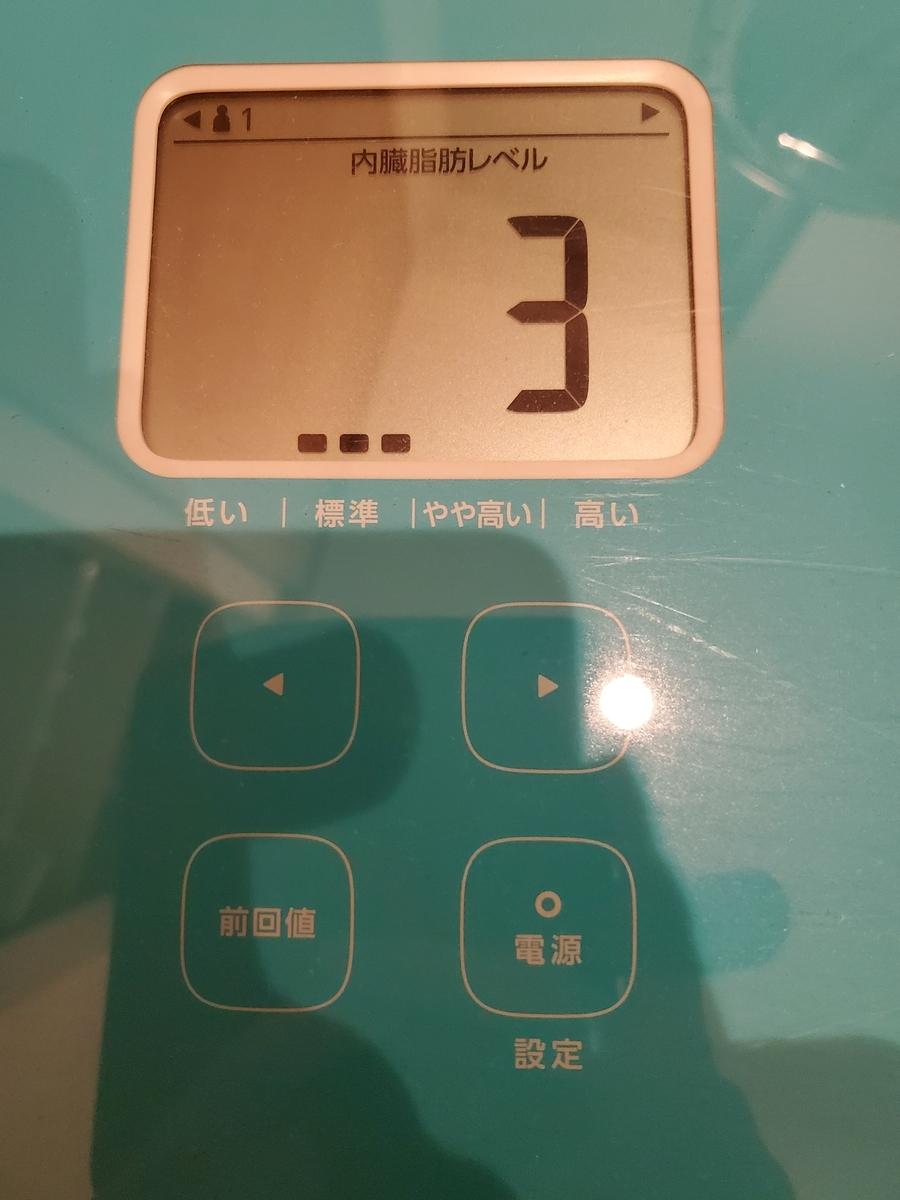f:id:yujin-life:20200809231933j:plain