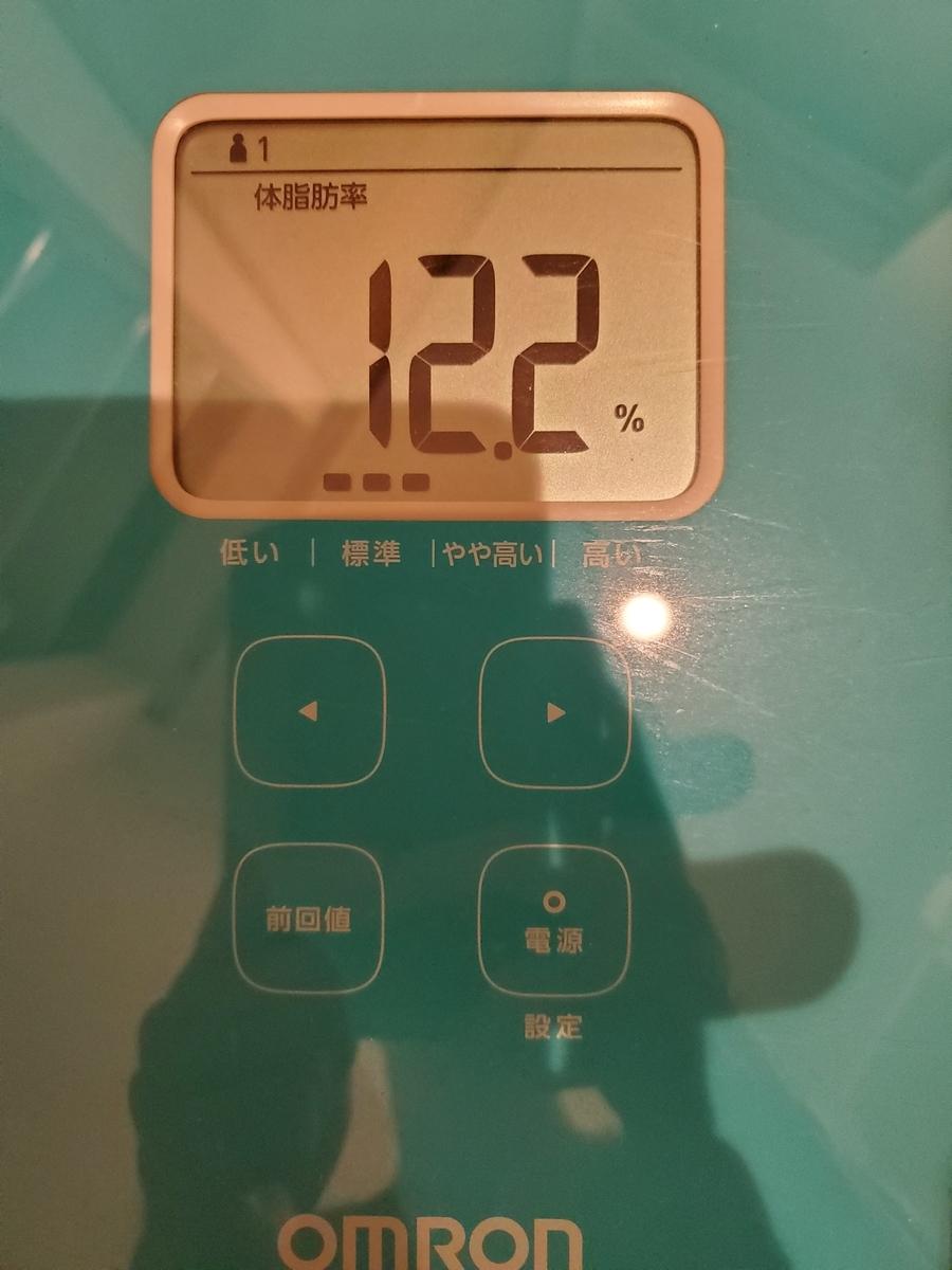 f:id:yujin-life:20200908232036j:plain