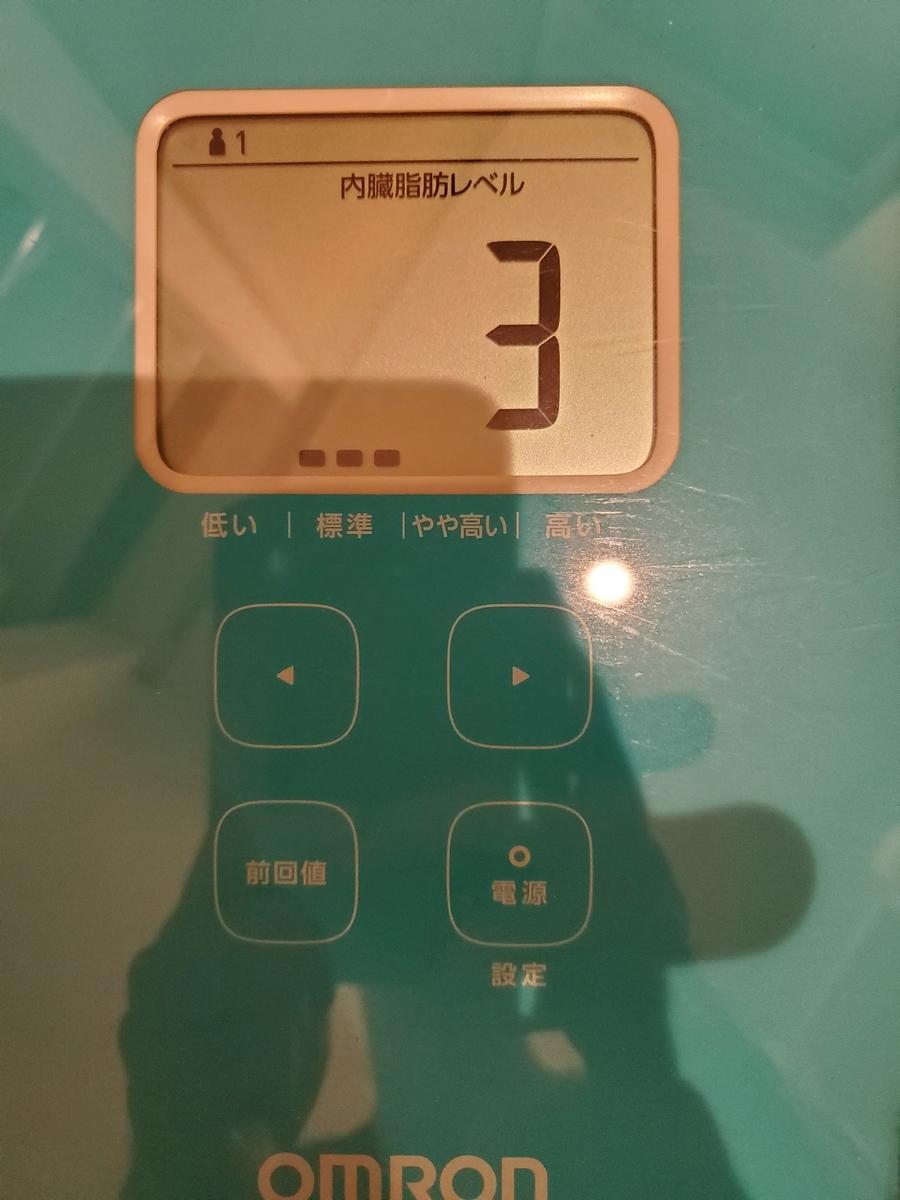 f:id:yujin-life:20200908232407j:plain