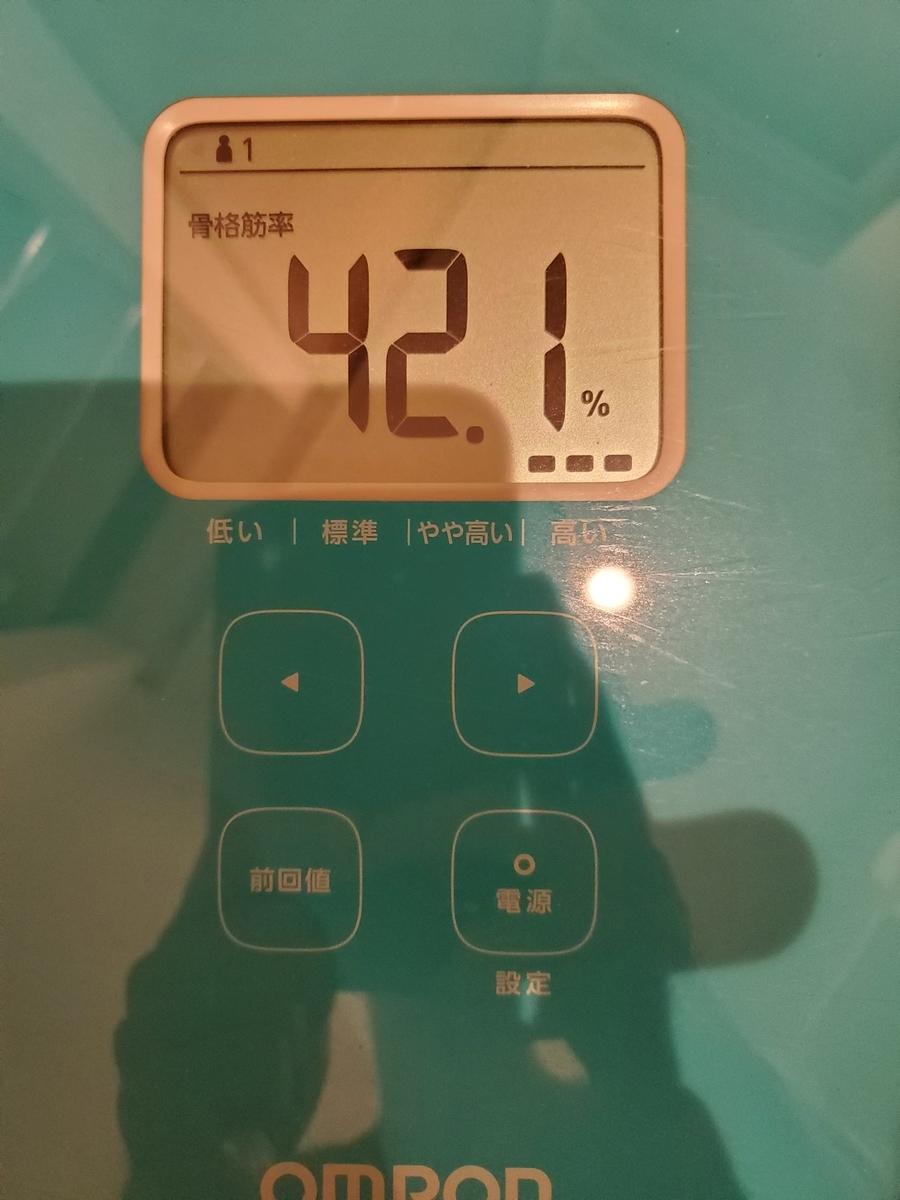 f:id:yujin-life:20200908232412j:plain