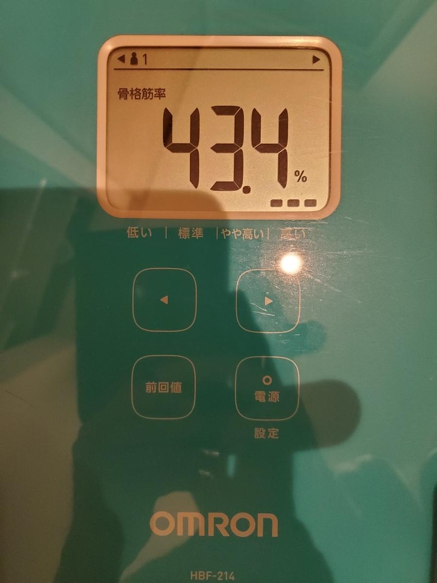 f:id:yujin-life:20201009230356j:plain