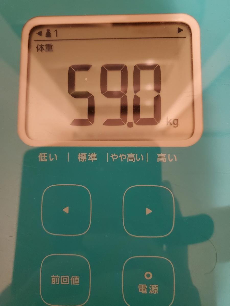 f:id:yujin-life:20201211230726j:plain