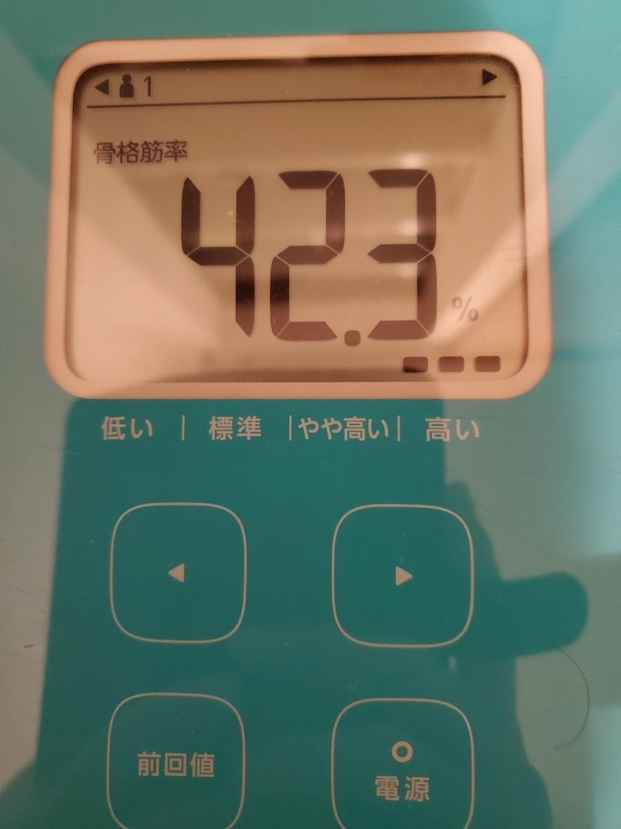 f:id:yujin-life:20201211231303j:plain