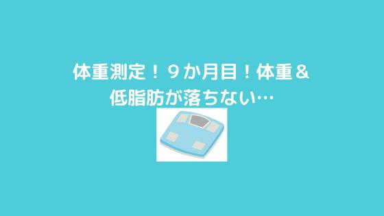 f:id:yujin-life:20201211232159p:plain