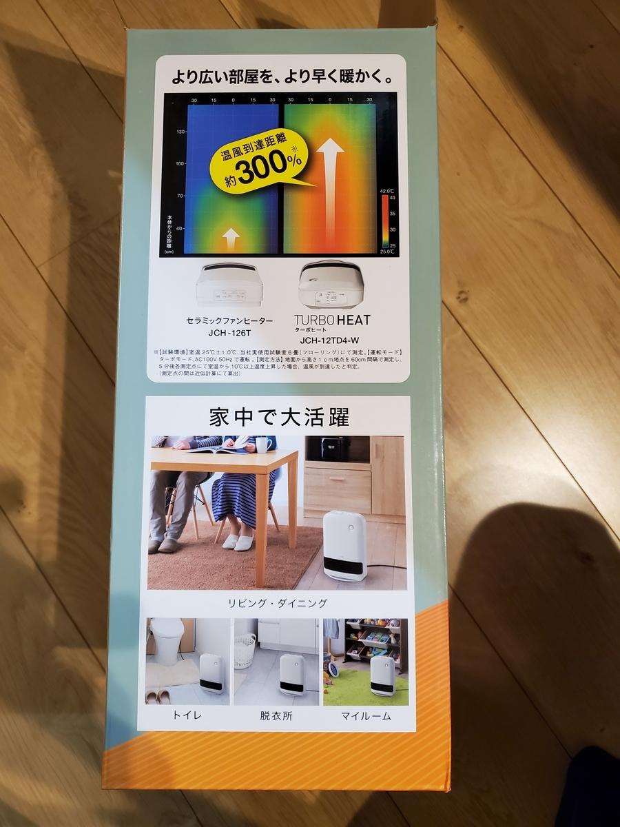 f:id:yujin-life:20201221223859j:plain