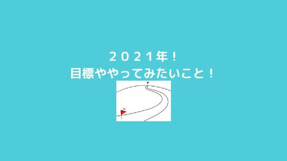 f:id:yujin-life:20210101225608p:plain