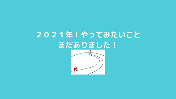f:id:yujin-life:20210102231731p:plain