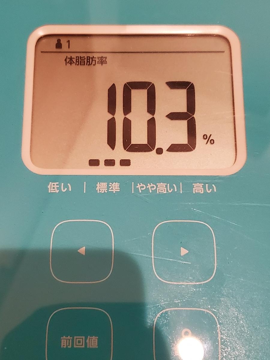 f:id:yujin-life:20210111223109j:plain