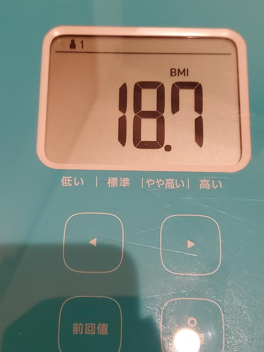 f:id:yujin-life:20210111223210j:plain