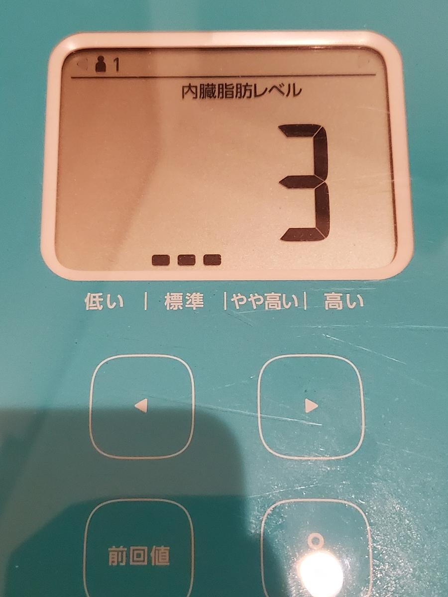 f:id:yujin-life:20210111223443j:plain