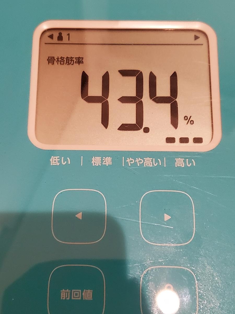 f:id:yujin-life:20210111223447j:plain