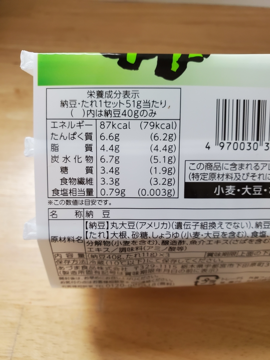 f:id:yujin-life:20210427224043j:plain