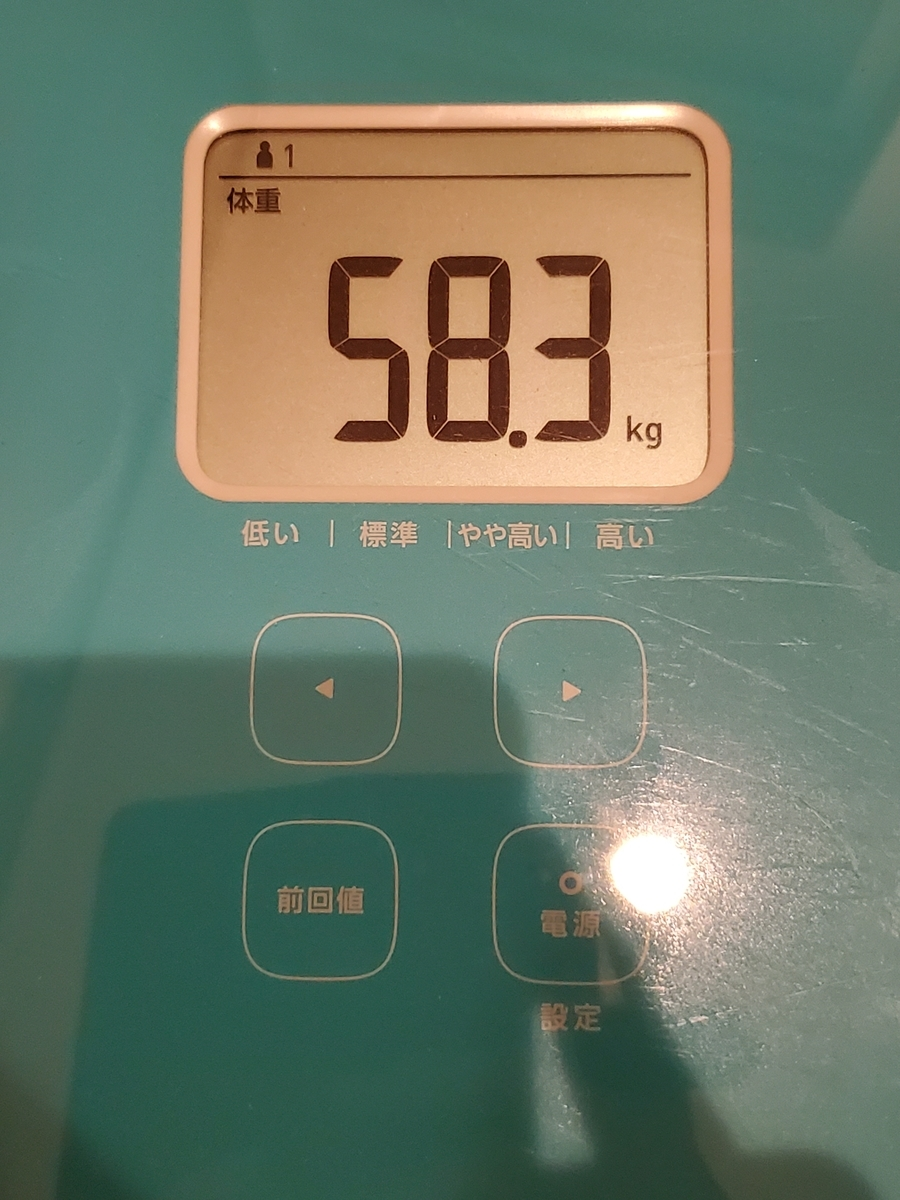 f:id:yujin-life:20210614224154j:plain