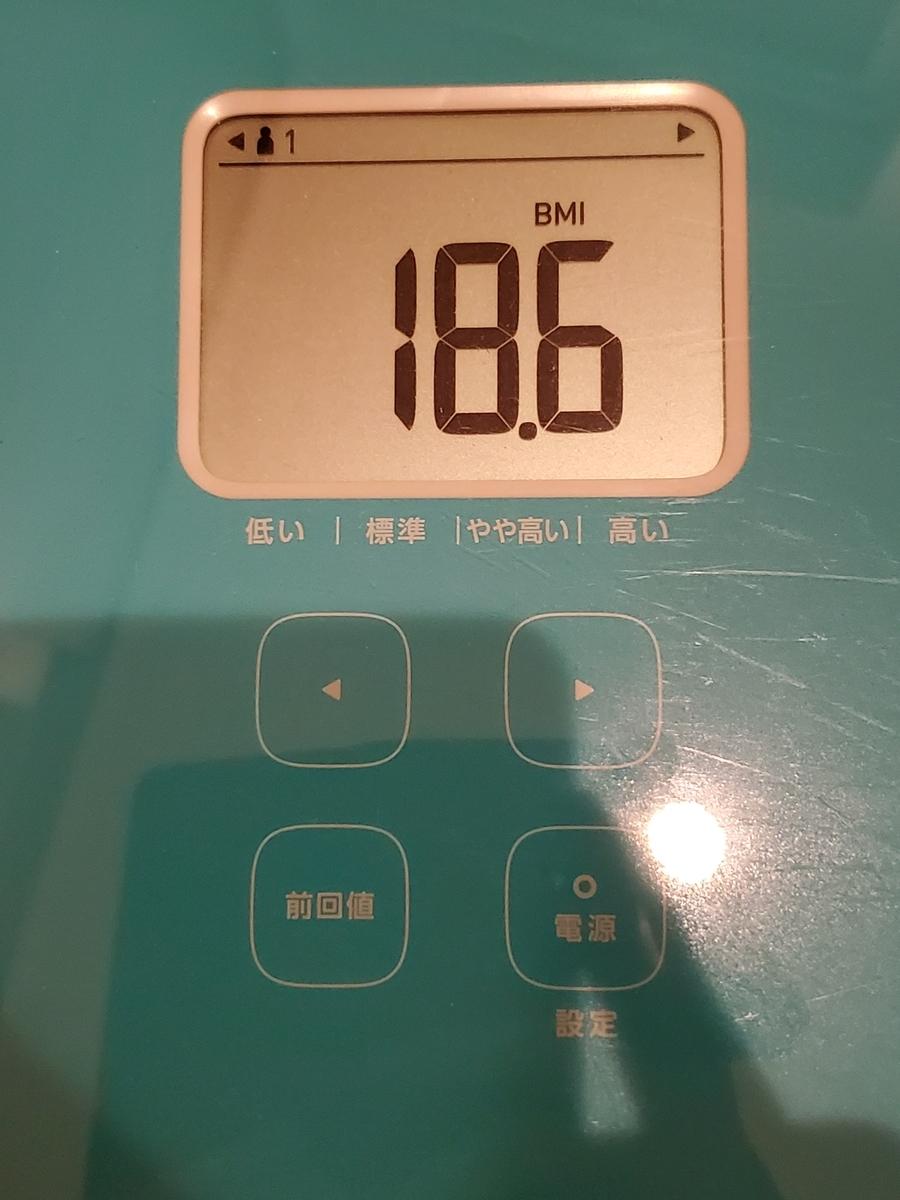 f:id:yujin-life:20210614224457j:plain