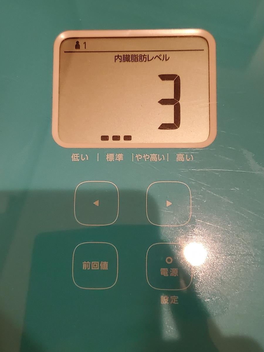 f:id:yujin-life:20210614224548j:plain