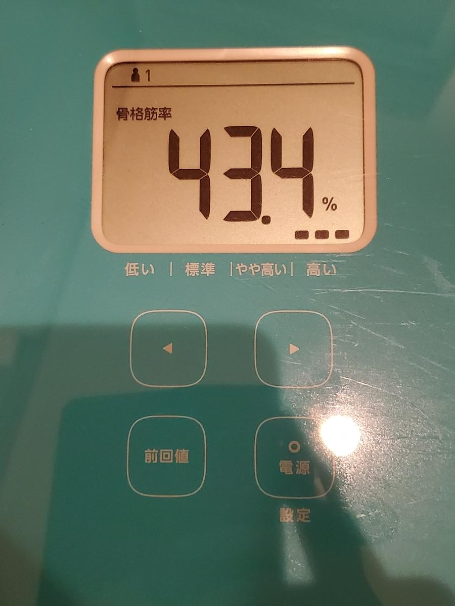 f:id:yujin-life:20210614224552j:plain