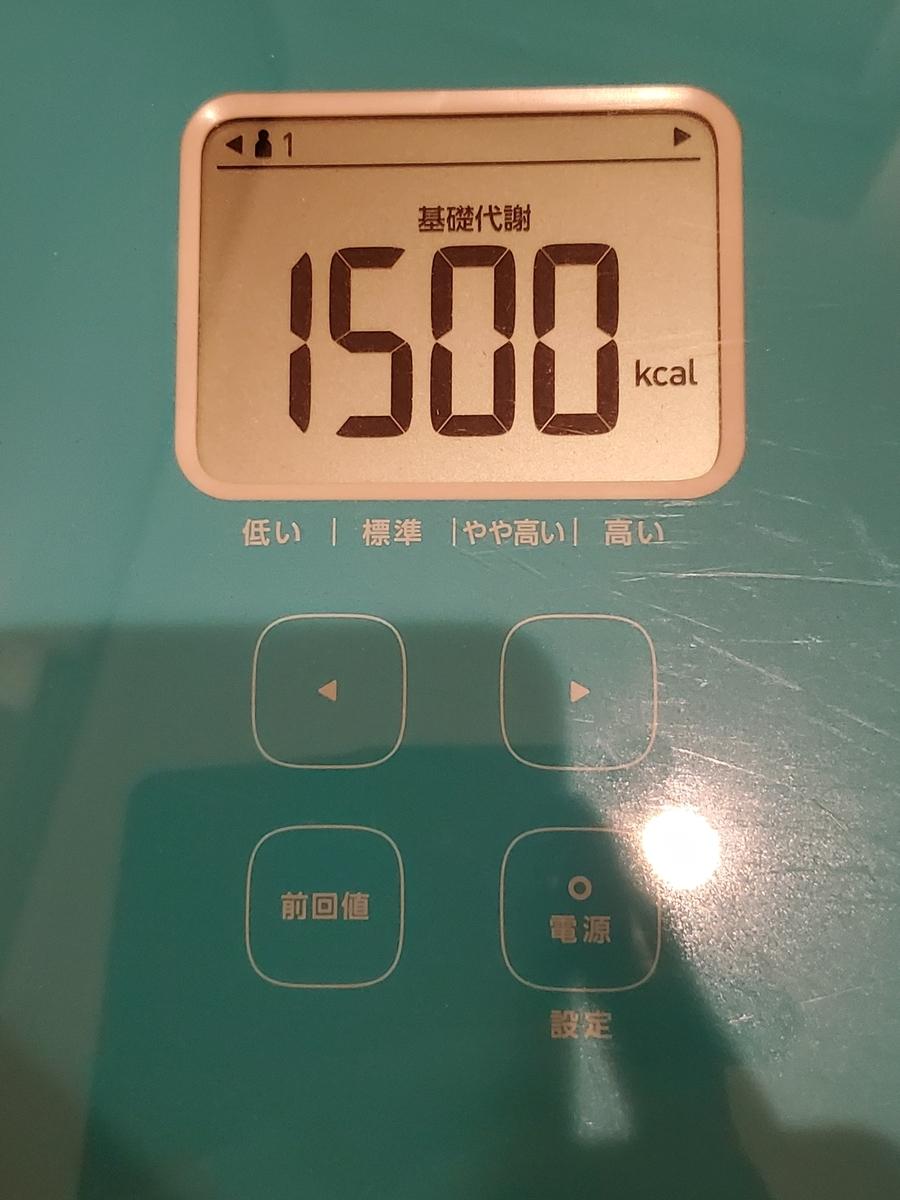 f:id:yujin-life:20210614224557j:plain