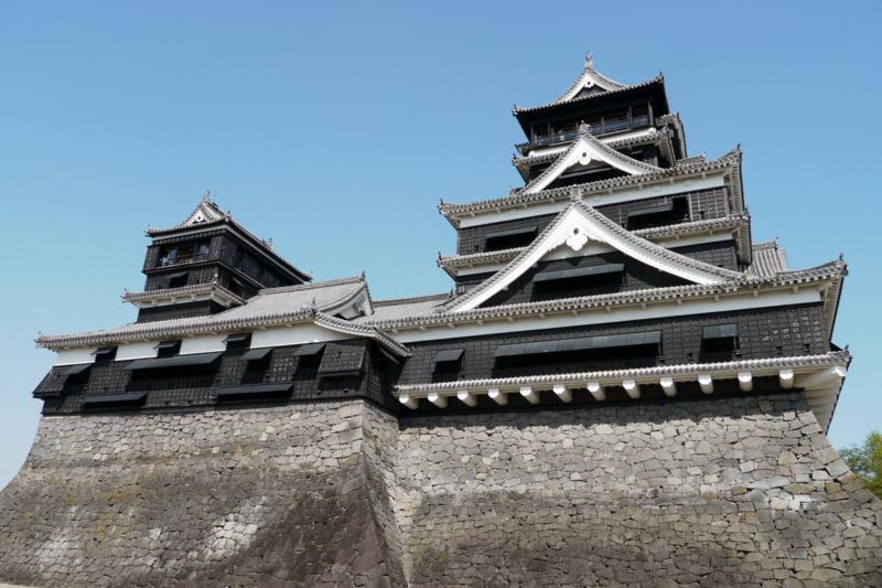 f:id:yujiro-1:20130413143458j:image:w640