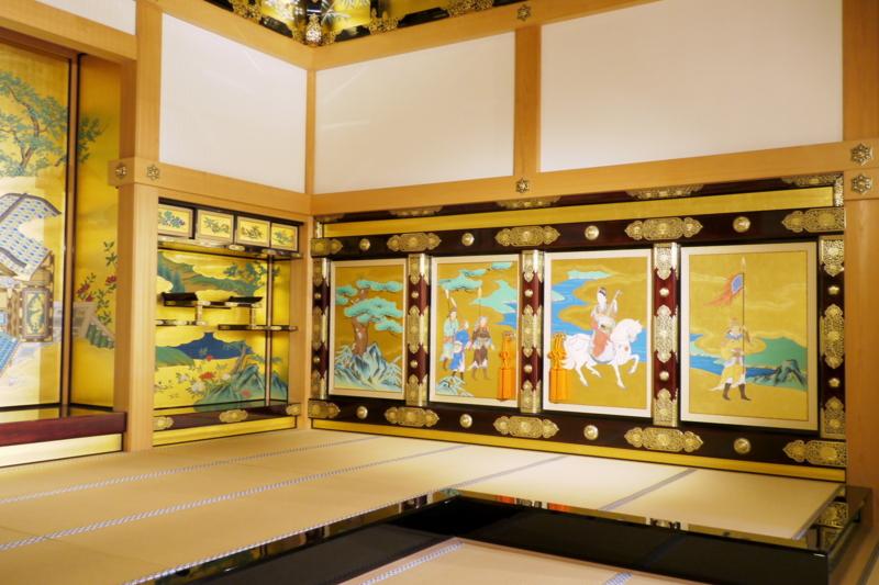 f:id:yujiro-1:20130413144912j:image:w640