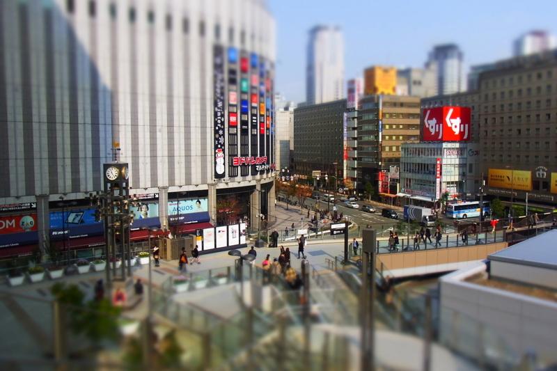 f:id:yujiro-1:20131206112639j:image:w640