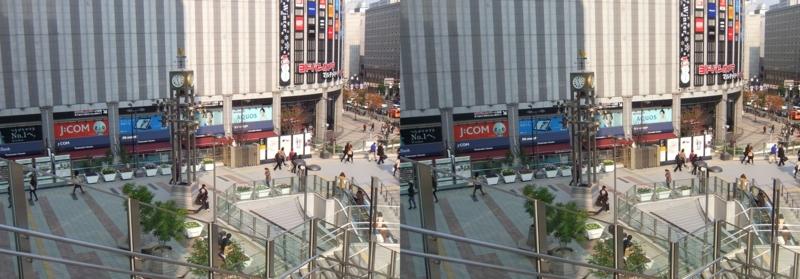 f:id:yujiro-1:20131212060526j:image:w640