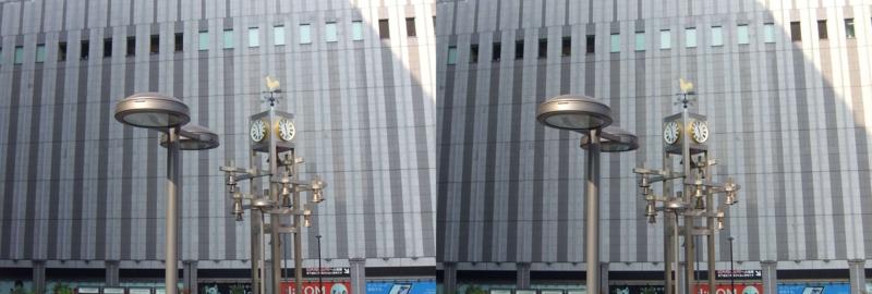 f:id:yujiro-1:20131212060807j:image:w640