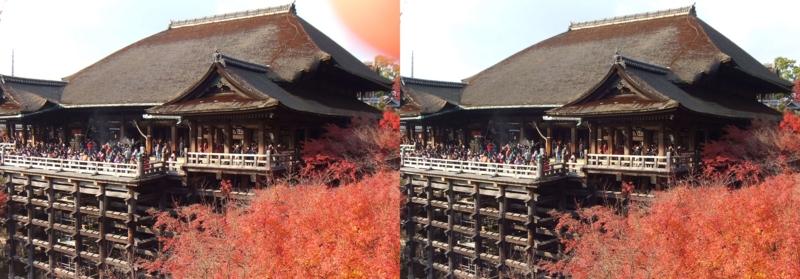 f:id:yujiro-1:20131212060917j:image:w640