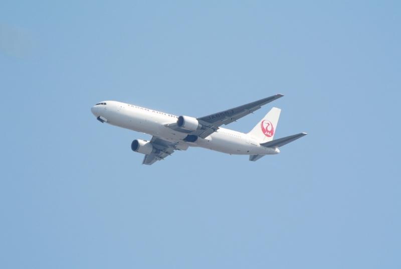 f:id:yujiro-1:20140226055419j:image:w640