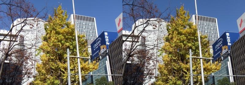 f:id:yujiro-1:20141203054654j:image:w640