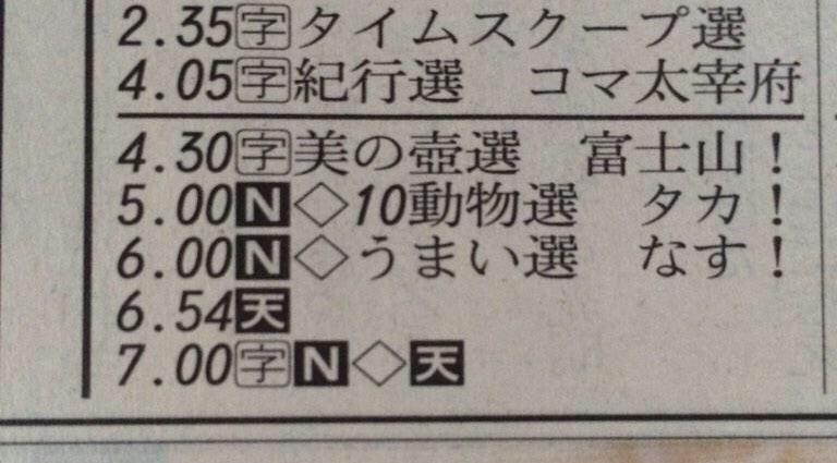 f:id:yujiro-1:20150105054742j:image:w640