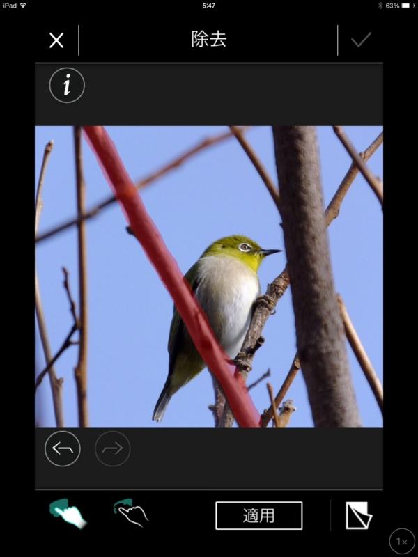 f:id:yujiro-1:20150117055345j:image:w640