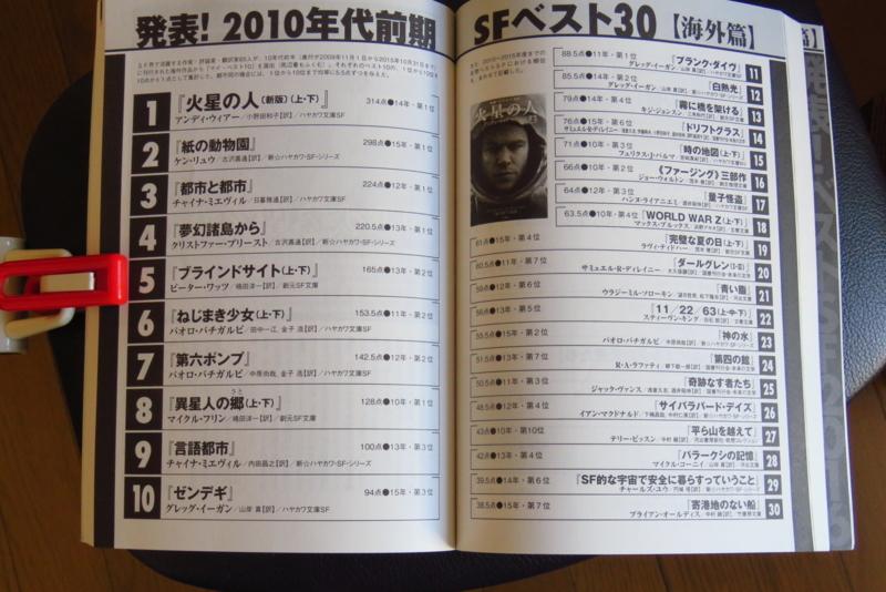 f:id:yujiro-1:20171108060439j:image:w640