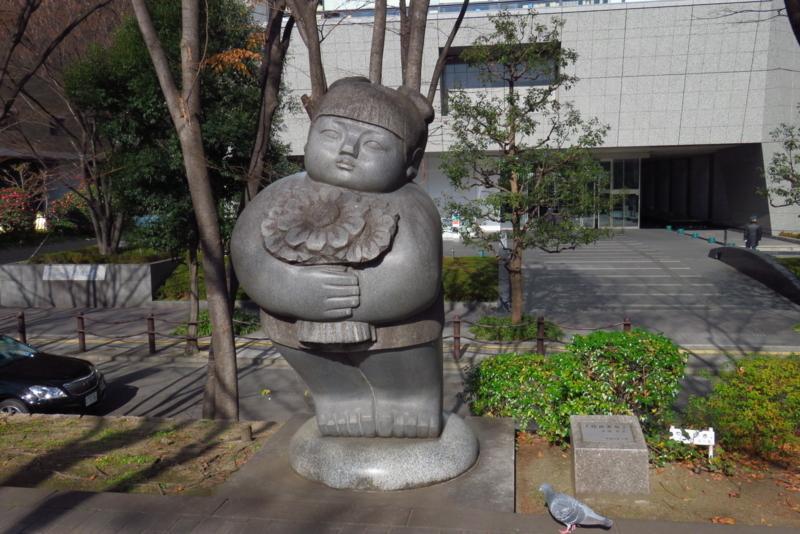 f:id:yujiro-1:20171218054030j:image:w640